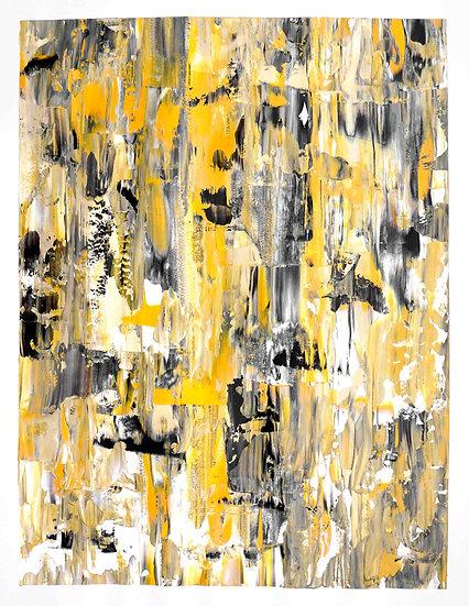 Composition No. 248