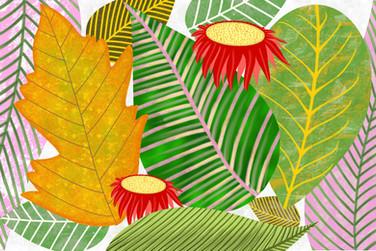 Leafology 2
