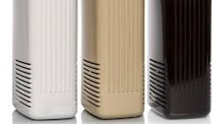 Home Air Freshener Unit