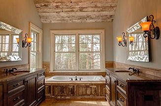 Home bathroom.jpg