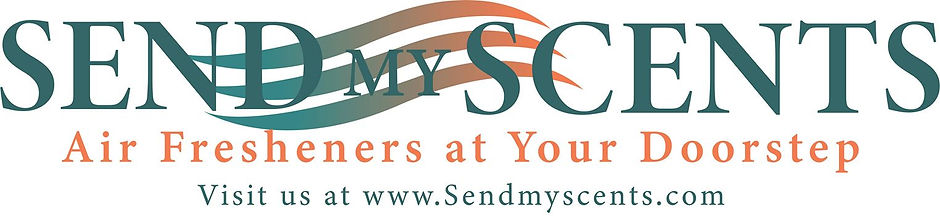 Sendmysecents logo.jpg