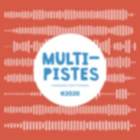 COUV_MULTIPISTES_2020.jpg