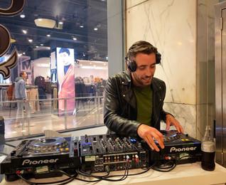 Ryan DJ1.JPG