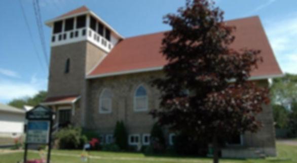 second-chipman-united-baptist-church.jpe