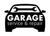 auto-center-garage-service-and-repair-lo