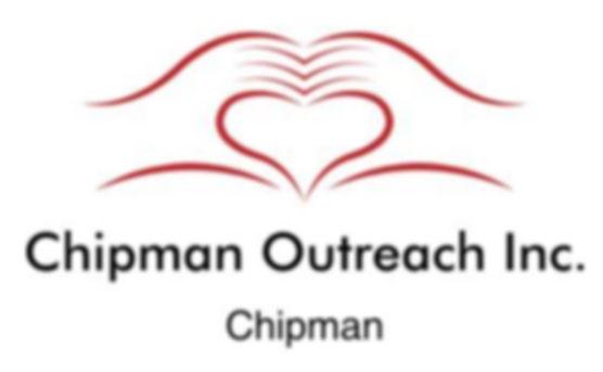 0001716_chipman-outreach-inc.jpeg
