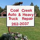 Coal Creek Auto.jpg