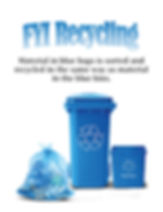 Recycling info.jpg