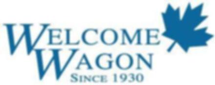 Welcome Wagon.jpeg