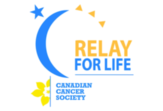 0001721_grand-lake-relay-for-life.png