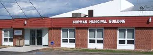 Chipman Municipal Bldg.jpg