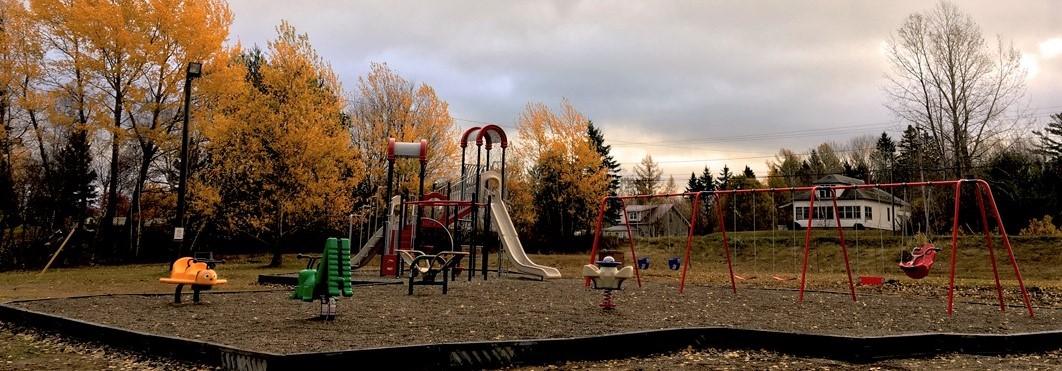 H.Baird-Park