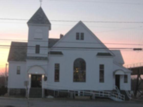 United Church.jpg
