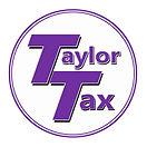 Taylor Tax.jpeg