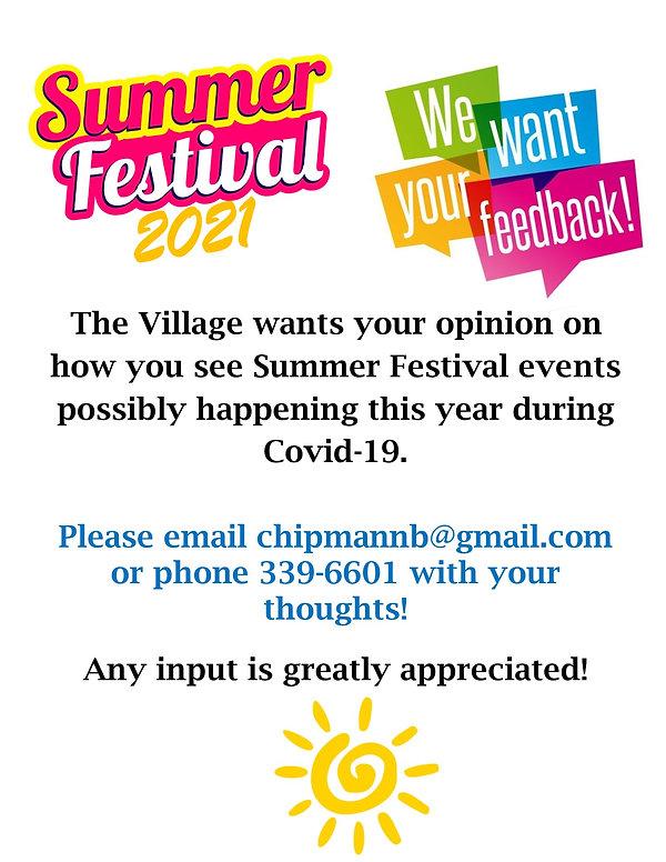 2021 Festival FB Post.jpg