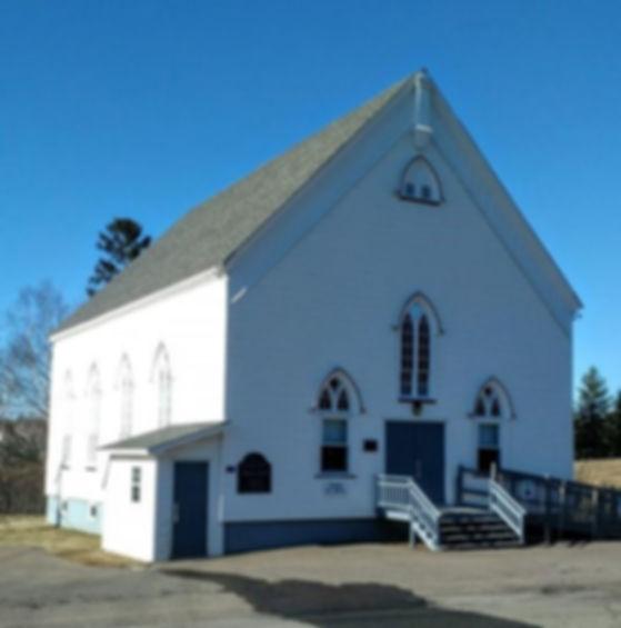 Cumberland Bay Church (3).jpg