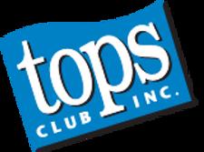 0001728_tops-club-take-off-pounds-sensib