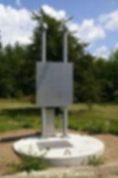 Pumping_Station_Chipman.jpg