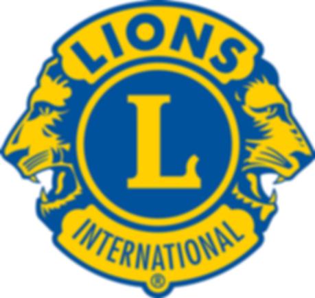 0001718_chipman-minto-lions-club_328.png