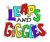 Leaps & Giggles.jpg