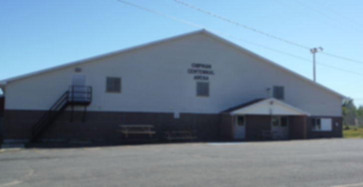 Village - Arena (2).JPG