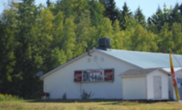 Village - Chipman Bowl-a-rama.JPG