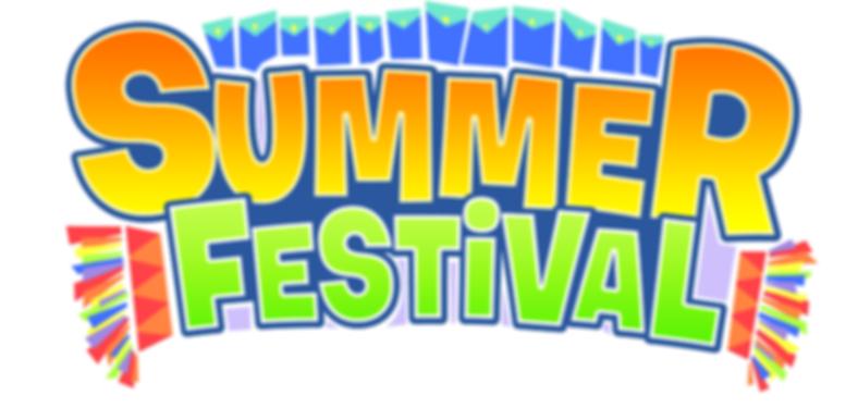 0001893_chipman-summer-festival.png