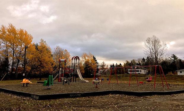 H.Baird-Park.jpg