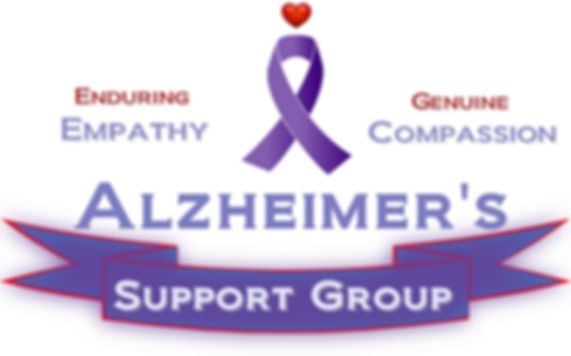 alzheimers-support-group.png
