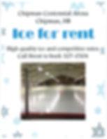 Ice for Rent.jpg