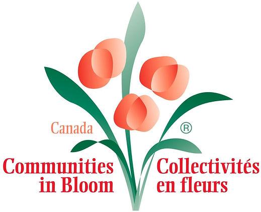 0001886_communities-in-bloom.jpeg