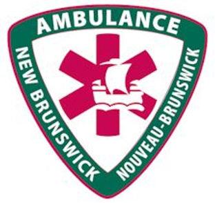 0001743_ambulance-nb.jpeg