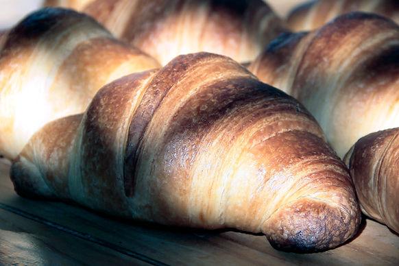 _croissant.MG_0358.jpg