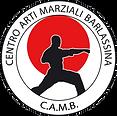 Logo CAMB_HD.png