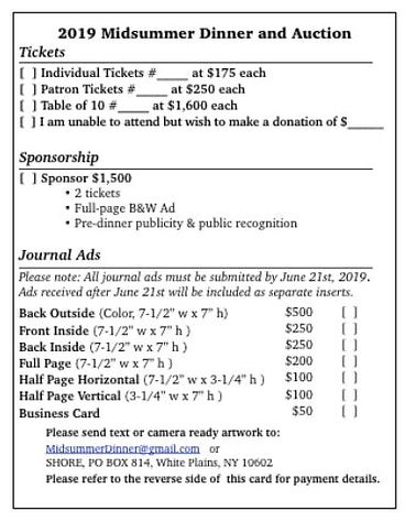 Ticket and sponsorship prices.JPG