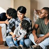 Homeless Family.jpg