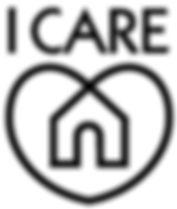 I CARE Logo Cropped.jpg