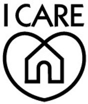 I CARE Logo Cropped.jpg