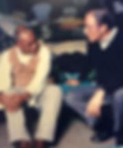 Homeless man at SHORE shelter_edited.jpg