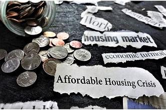 Housing Crisis2.jpg