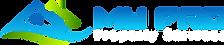 My_Pro_Property_Services_logo_Draft03-1a