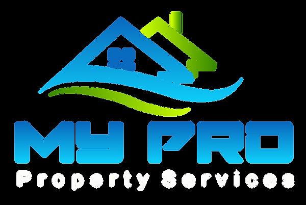 logo-stacked white writing.png