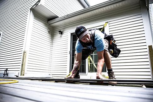 deck-construction-0010.jpg