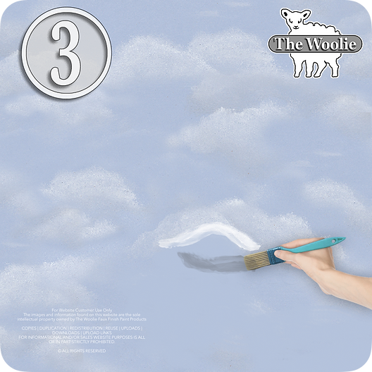 CLOUDS STEPS 3.png