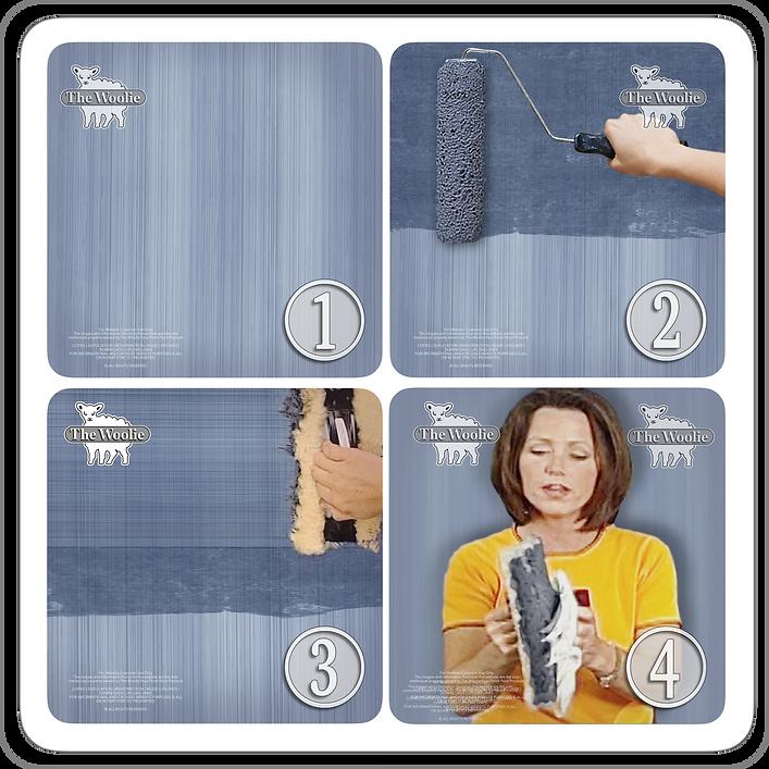 Denim | Linen Steps 1-4A.png