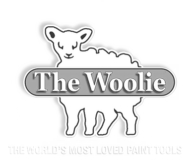 THE WOOLIE HOME PAGE 2.png