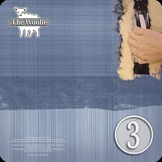 Denim | Linen Step 3.png