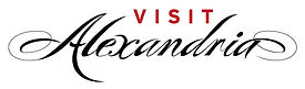 VisitALX_Logo_BlackRed_2in.jpg