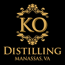KO Distilling_Gold on Black Logo.png
