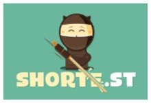 shortest.jpg